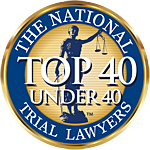 TheNational Trial Lawyers