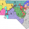 US Supreme Court Strikes Down Racial Gerrymandering in North Carolina