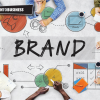 Why Building A Legal Brand Is Big Business: Is Your Firm A Brand Or A Name?