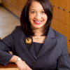 The National Black Lawyers Top 100 Names New Executive Director