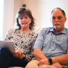 Tennessee parents fight against damage caps