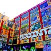 Judge Upholds $6.7 Million Ruling For 5Pointz Graffiti Artists
