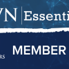 Telework with The National Trial Lawyers' CVN Essentials Member Value Upgrade