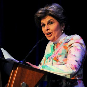 gloria allread, legal news, law news, verdict, settlement