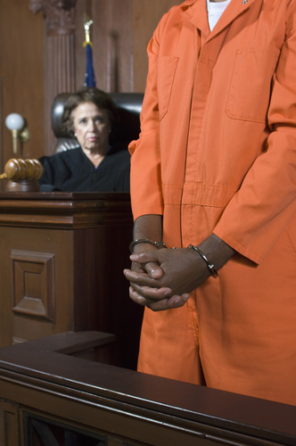 Facing Inconsistent Testimony, Florida Defendant Acquitted ...