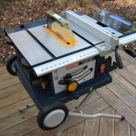 125m verdict for man who cut off fingers with unsafe table saw unsafe yobi table saw greentooth Choice Image