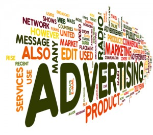 Two Approaches to Get Results with TV Advertising